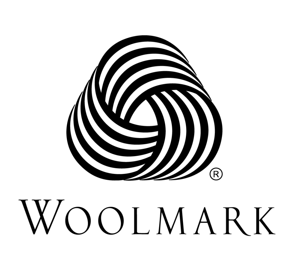 Woolmark-Logo-png-download.png