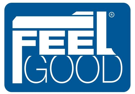 Feelgoodull